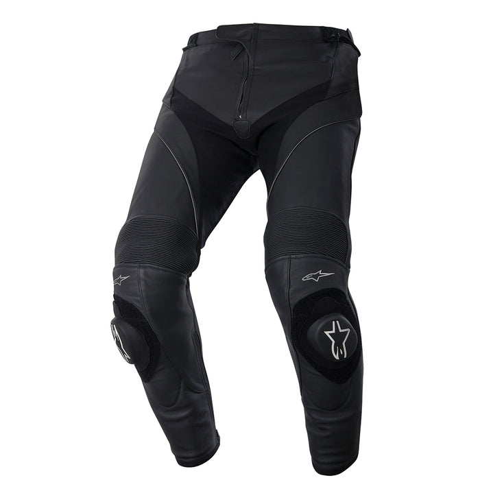 Alpinestars Missile Pants Black