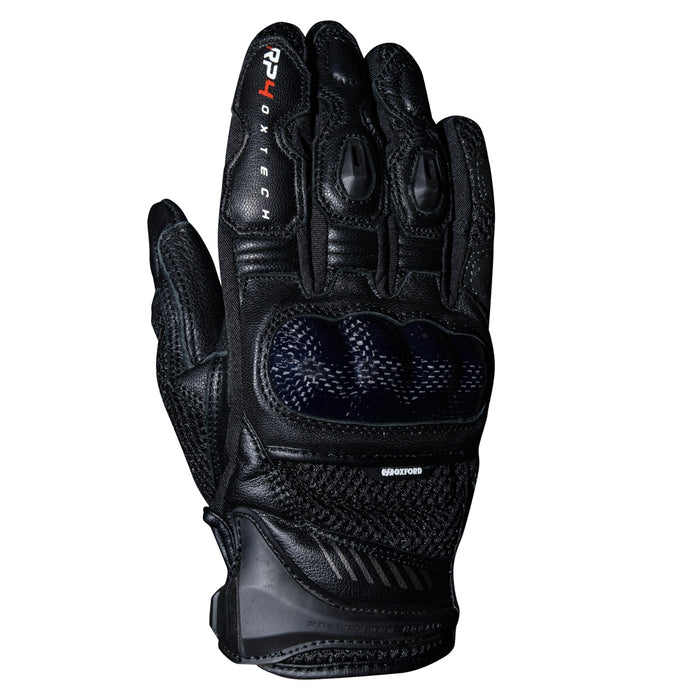 Oxford RP-4 Sports Short Glove