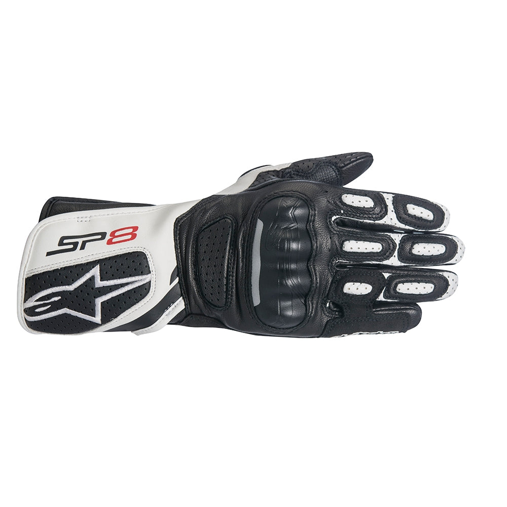 Alpinestars Stella SP-8 v2 Gloves *various colours