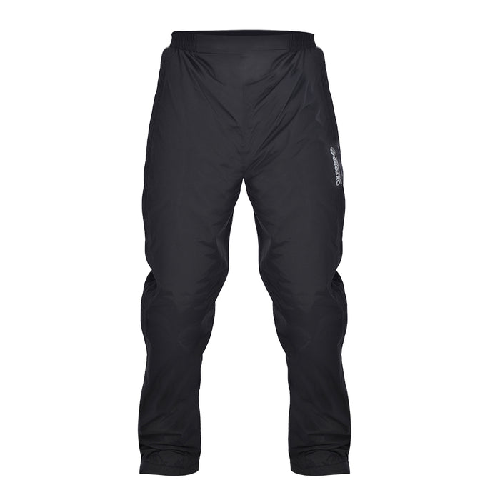 Oxford Stormseal Premium All-Weather Over Trousers