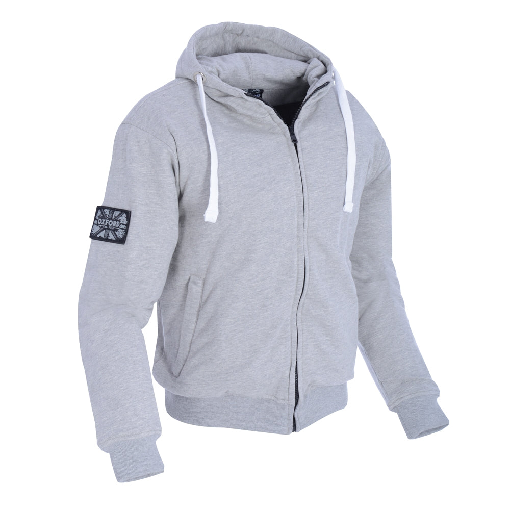 Oxford Super Hoodie *various colours