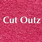 Cut Outz Coupons
