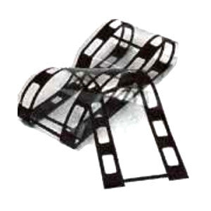 Filmstrip for Hollywood Decorations