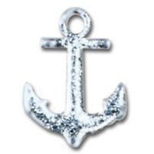"14"" Anchors"
