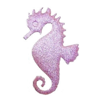 Sea Horse Cut Out for Under the Sea Centerpieces and Decorations