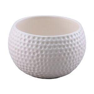 Golf Ball Planter