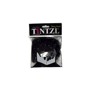 Black Tintzl® Ultra Fine Shred