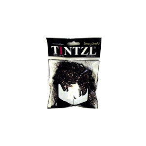 Bronze Tintzl® Ultra Fine Shred