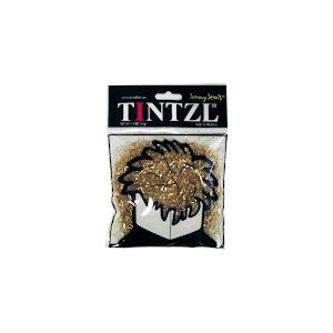 Gold Tintzl® Ultra Fine Shred