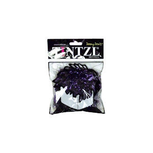 Purple Tintzl® Ultra Fine Shred