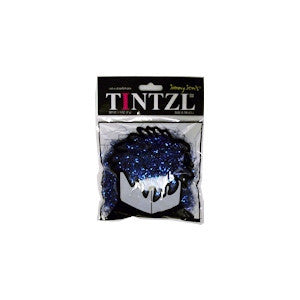 Royal Tintzl® Ultra Fine Shred