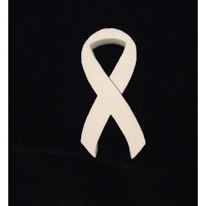 "8"" Ribbon (EPS Foam)"