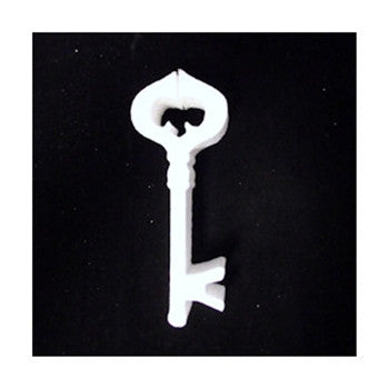 Key (EPS Foam)
