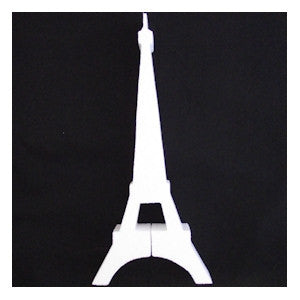Eiffel Tower (EPS Foam)