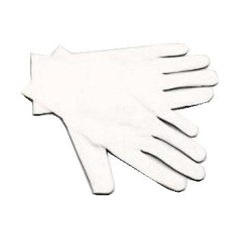 Magician Gloves