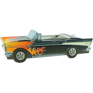 '57 Chevy Hot Rod Box