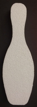 Bowling Pin (EPS Foam)