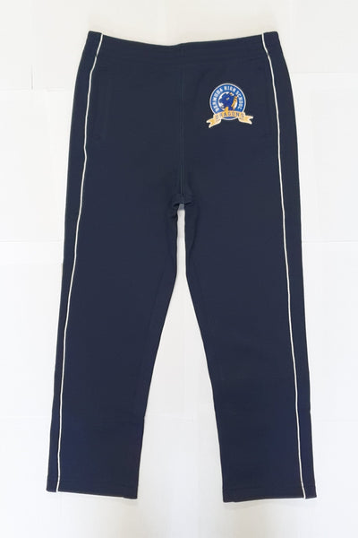 PE Track Pants (Adult Sizes)