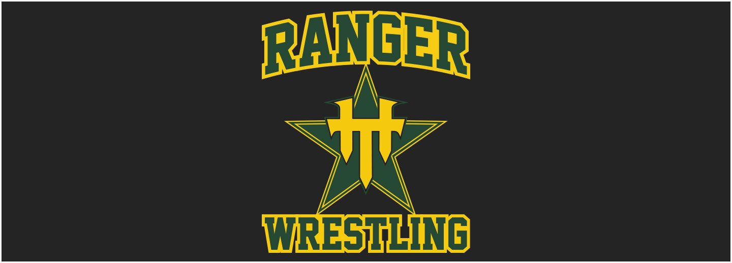 Hamilton Township Wrestling Sale 2017 - COSED