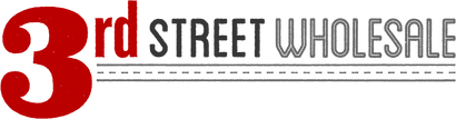 3rd Street Wholesale - Wholesale Clothes, Clothing and Apparel