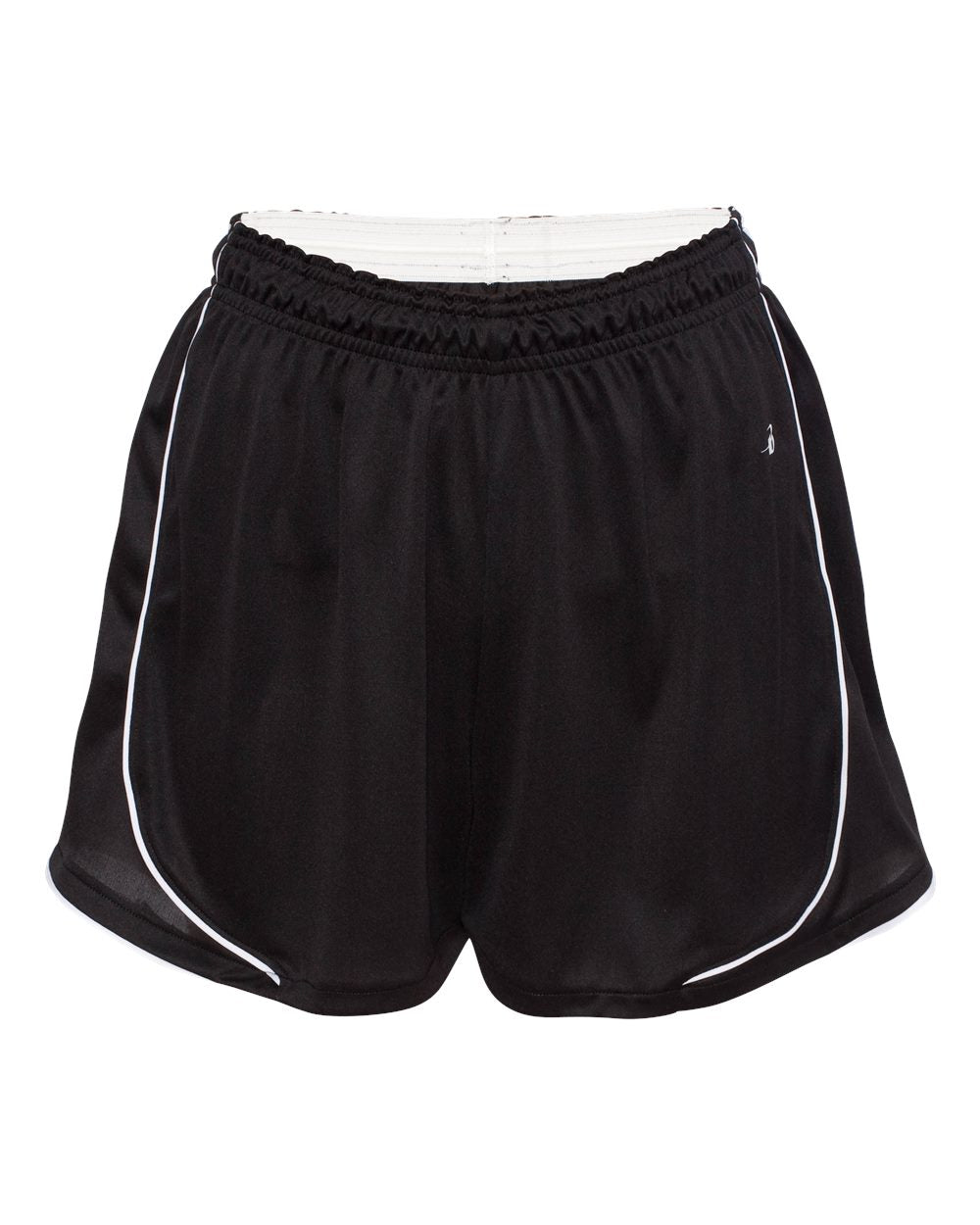 Girl's Team Shorts