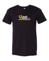 The Vibe Short Sleeve Shirt