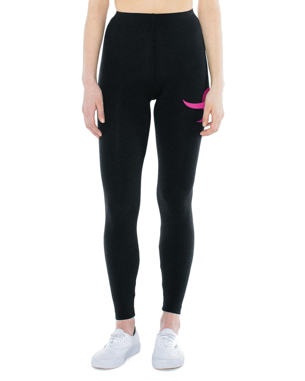 SGK Black Leggings