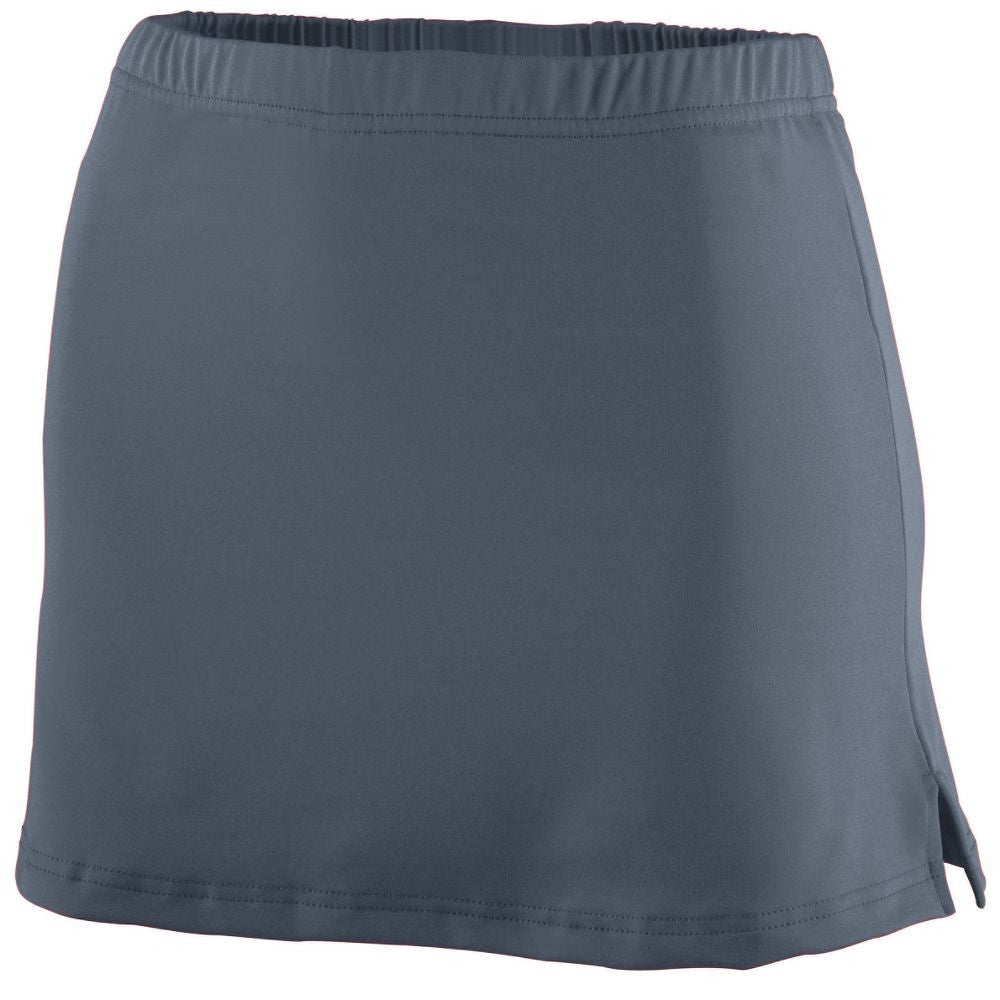 Girl's Competition Skort