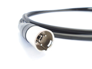 Dyson Audio Mogami Starquad Balanced 4-pin XLR Headphone Extension Cable