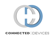 www.connecteddevices.co.za