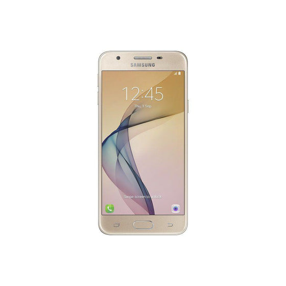 Samsung Galaxy J5 Prime (Gold, Local Stock, Open Box)