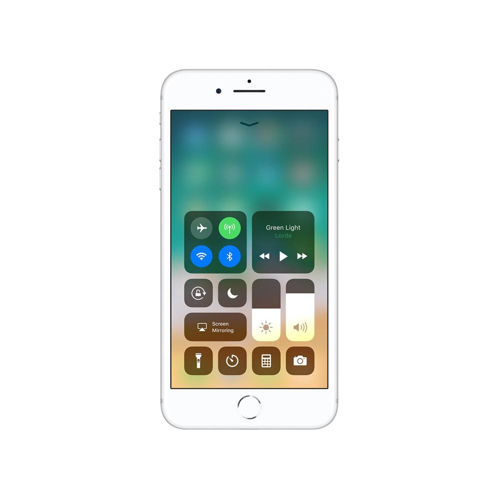 How Much Is A Iphone S Gb
