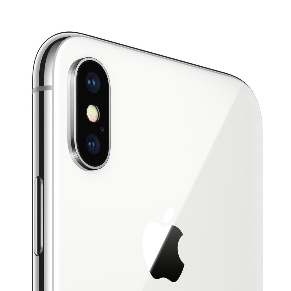 apple iphone warranty apple iphone x 64gb silver local stock local warranty 10145
