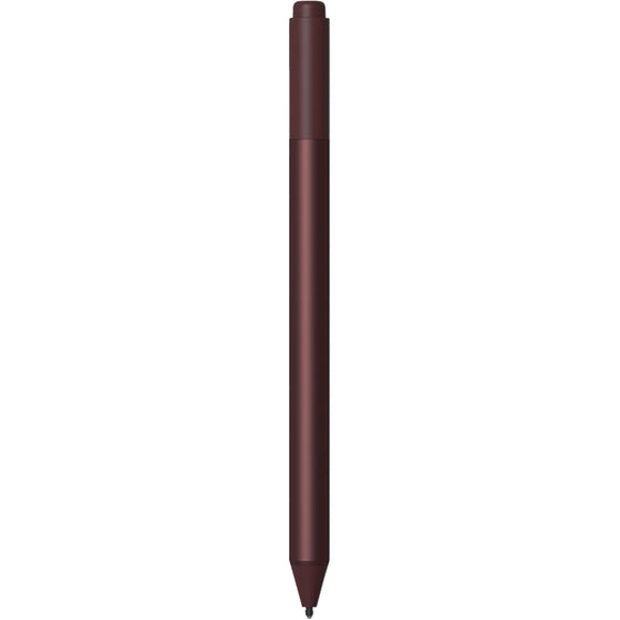 Microsoft Surface Pen (2017, Burgundy, Special Import)