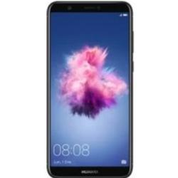 Huawei P Smart (32GB, Dual Sim, Black, Special Import)