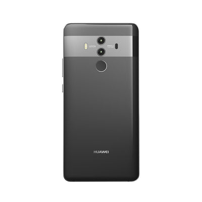 Huawei Mate 10 Pro (64GB, Black, Local Stock)-Smartphones (New)-Connected Devices
