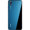 Huawei P20 (128GB, Single Sim, Blue, Local Stock)-Smartphones (New)-Connected Devices