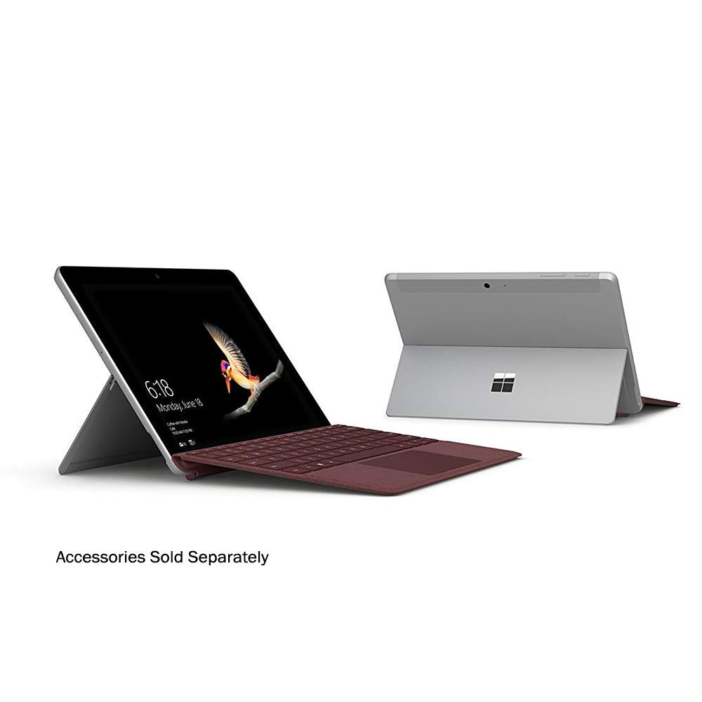 Microsoft Surface Go (4GB, 64GB, Special Import)