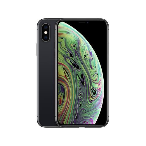 Apple iPhone Xs (64GB, Space Grey, Local Stock)