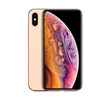 Apple iPhone Xs (256GB, Gold, Local Stock)-Smartphones (New)-Connected Devices