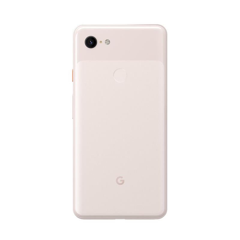 Google Pixel 3 XL (64GB, Not Pink, Special Import)