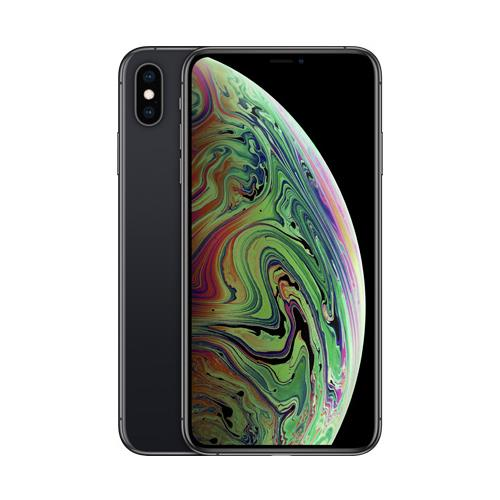 Apple iPhone XS Max (256GB, Space Grey, Local Stock)-Smartphones (New)-Connected Devices
