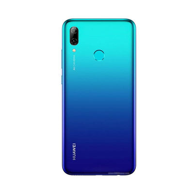 Huawei P Smart (2019, 64GB, Blue, Local Stock)-Smartphones (New)-Connected Devices