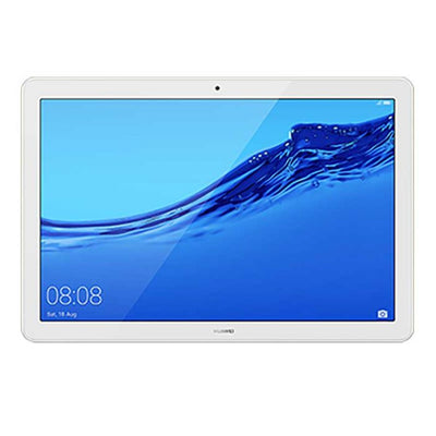 "Huawei MediaPad T5 10"" (WiFi, 32GB, Gold, Special Import)-Tablets (New)-Connected Devices"