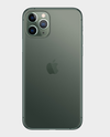 Apple iPhone 11 Pro Max (256GB, Midnight Green, Local Stock)-Smartphones (New)-Connected Devices
