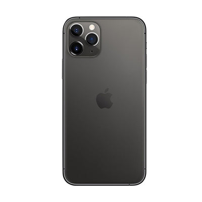Apple iPhone 11 Pro Max (256GB, Space Grey, Local Stock)
