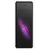 Samsung Galaxy Fold LTE (512GB, Cosmos Black, Special Import)-Smartphones (New)-Connected Devices