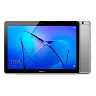 "Huawei Mediapad T3 10"" (Wi-Fi, 10"", Grey, Local Stock)-Tablets (New)-Connected Devices"