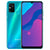 Huawei Honor 9A (64GB, Dual Sim, Blue, Special Import)