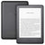 Amazon Kindle Touch (2019, 10th Gen, Black, Special Import)